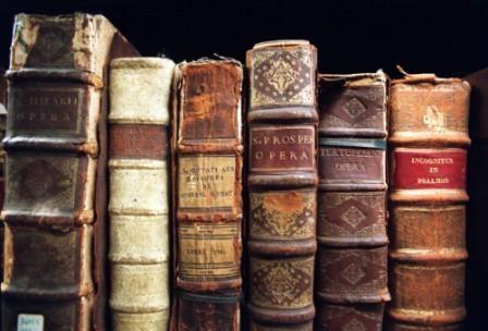 Renascimento: Características, Contexto, Etapas, Política 2