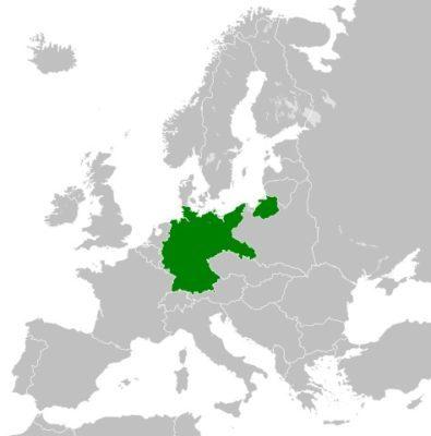 República de Weimar: origem, causas, crise e personagens 1