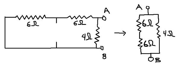 Teorema de Thévenin: o que é, aplicações e exemplos 7