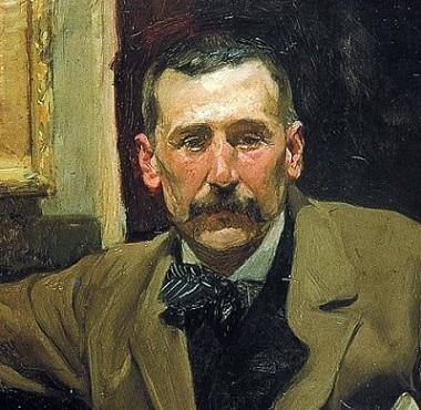 Realismo literário espanhol: características, autores e obras 1