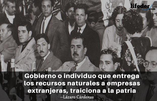As 95 melhores frases da Revolução Mexicana 1