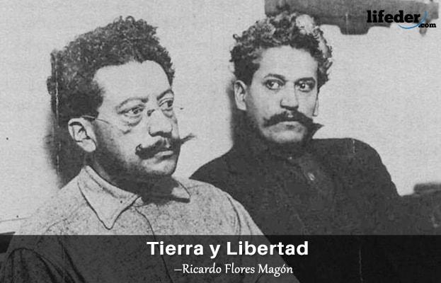 As 95 melhores frases da Revolução Mexicana 13