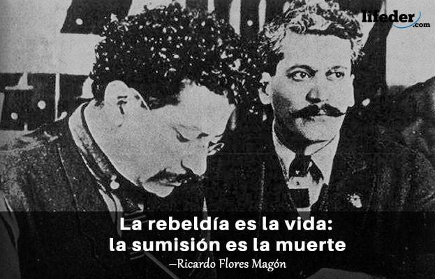 As 95 melhores frases da Revolução Mexicana 14