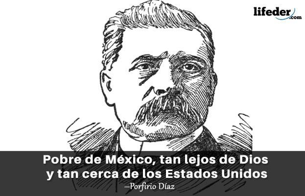 As 95 melhores frases da Revolução Mexicana 16