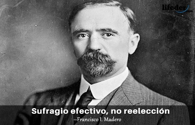 As 95 melhores frases da Revolução Mexicana 15