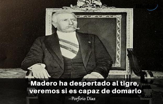 As 95 melhores frases da Revolução Mexicana 17
