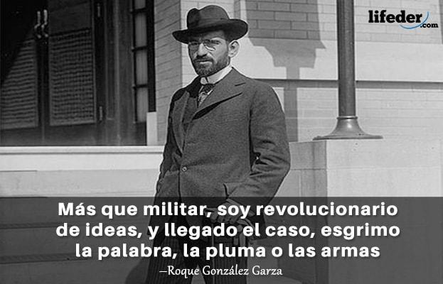 As 95 melhores frases da Revolução Mexicana 19