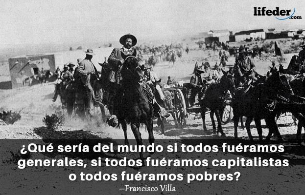 As 95 melhores frases da Revolução Mexicana 4