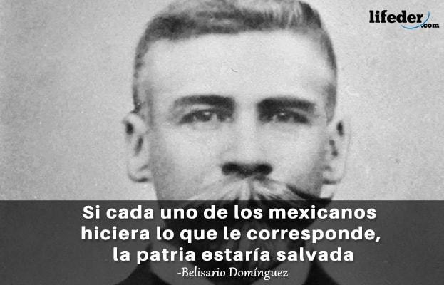 As 95 melhores frases da Revolução Mexicana 7