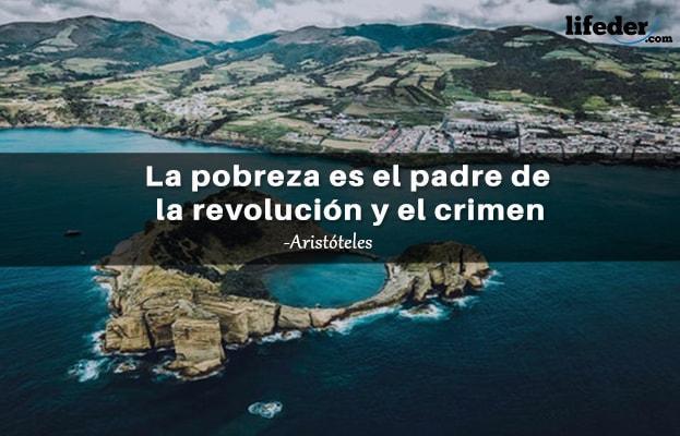 As 67 frases revolucionárias mais conhecidas [com imagens] 14