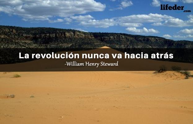 As 67 frases revolucionárias mais conhecidas [com imagens] 19