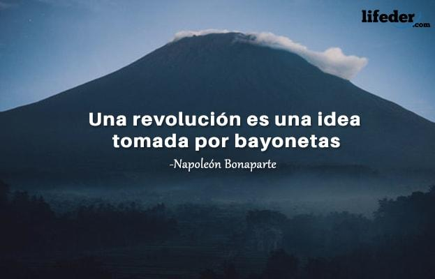 As 67 frases revolucionárias mais conhecidas [com imagens] 3
