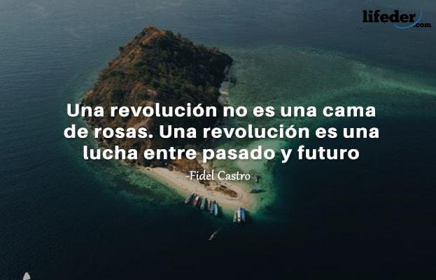 As 67 frases revolucionárias mais conhecidas [com imagens] 5