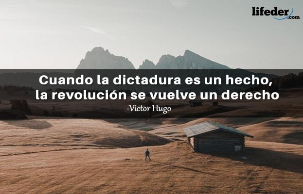 As 67 frases revolucionárias mais conhecidas [com imagens] 6