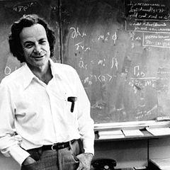 Os 70 cientistas mais famosos e importantes da história 52