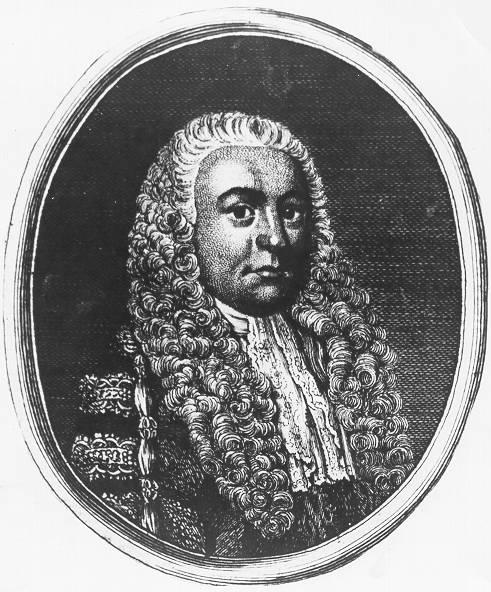 Robert Hooke: Biografia, Teoria Celular e Contribuições 1