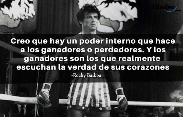 As 30 melhores frases de Rocky Balboa 11