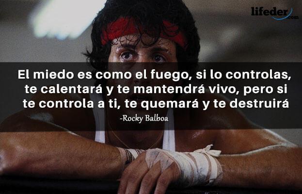 As 30 melhores frases de Rocky Balboa 13