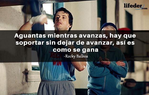 As 30 melhores frases de Rocky Balboa 16
