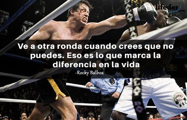 As 30 melhores frases de Rocky Balboa 6