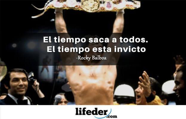 As 30 melhores frases de Rocky Balboa 10