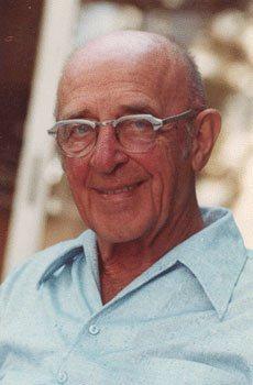 Carl Rogers: biografia, teorias, obras e contribuições 5