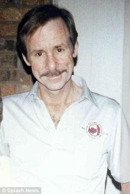 Ron Woodroof: biografia 1