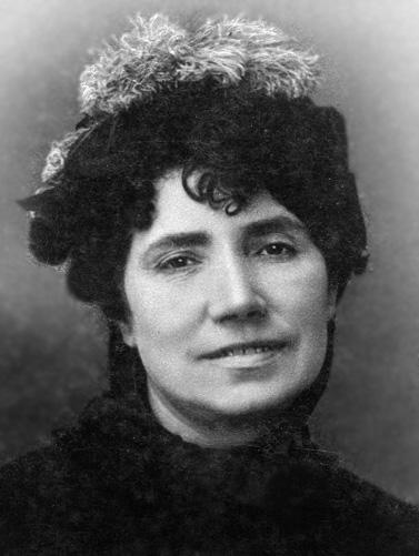 Rosalía de Castro: biografia e obras 1