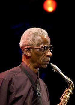 Os 22 saxofonistas mais famosos da história 7