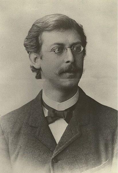 Rudolf Stammler: biografia e filosofia do direito 1