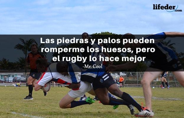 As 85 melhores frases de rugby 6