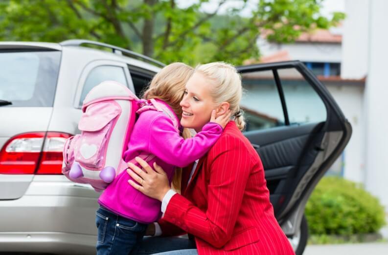 Síndrome de alienação parental: causas, consequências 2