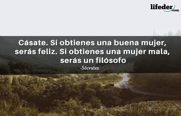As 100 melhores citações de Sócrates 14