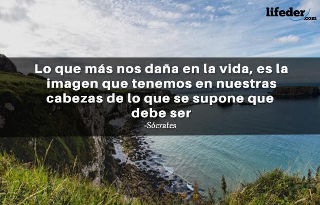 As 100 melhores citações de Sócrates 8