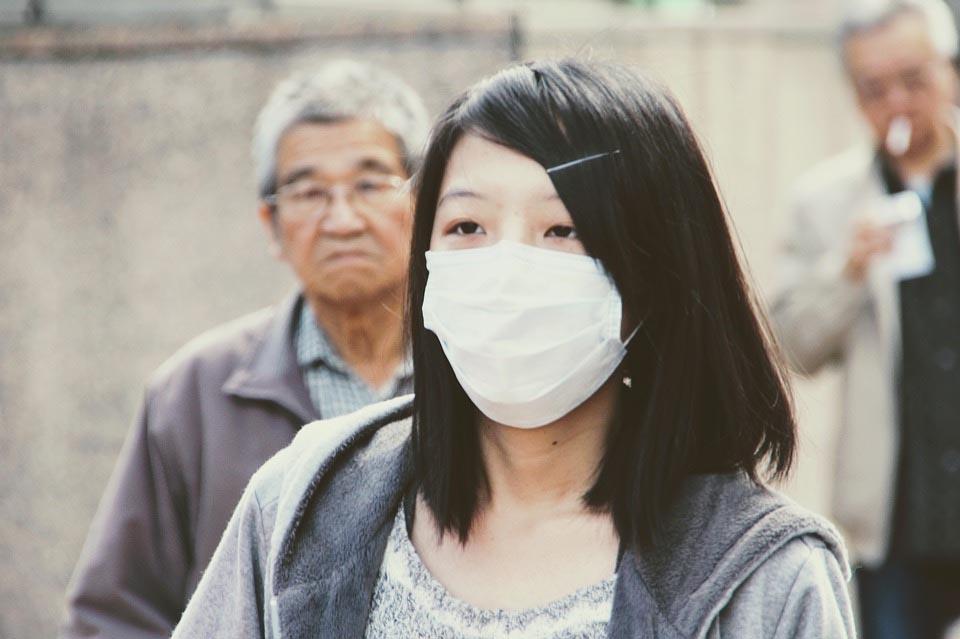 As 15 piores epidemias da história 6
