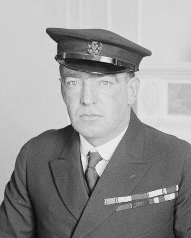 Ernest Shackleton: Biografia 1