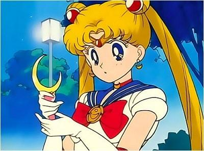 Os 20 tipos de anime mais vistos e lidos (com fotos) 4