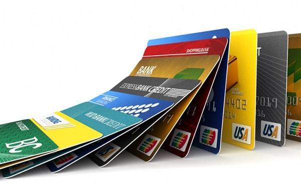 Saldo não pago: recursos, como calcular 1