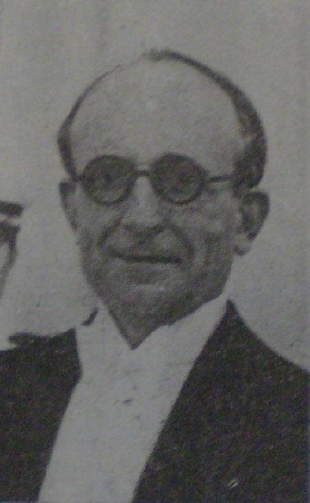 Salvador de Madariaga: biografia, estilo, obras e frases 1