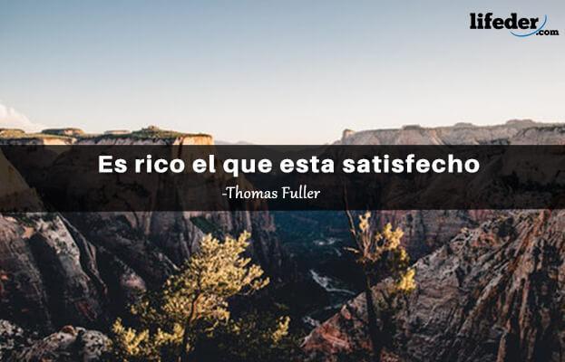100 Frases de Satisfação ou Realização Pessoal 8
