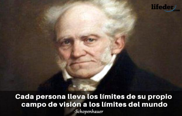 As 100 melhores frases de Schopenhauer 2