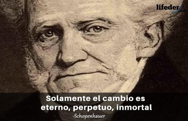 As 100 melhores frases de Schopenhauer 7