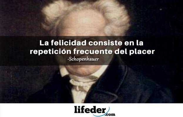 As 100 melhores frases de Schopenhauer 9
