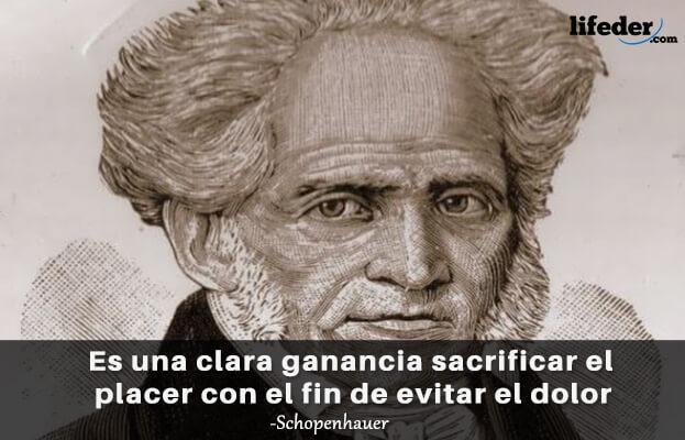 As 100 melhores frases de Schopenhauer 10