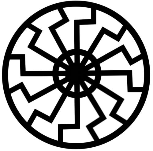 Sol Negro: Antecedentes, História e Significado 1