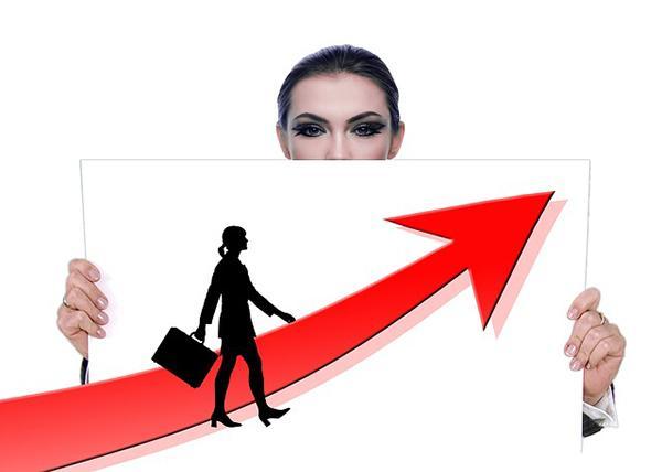 Secretário executivo: perfil, habilidades e funções necessárias 1