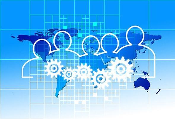 Setor quinário: características, vantagens, desvantagens, exemplos 1