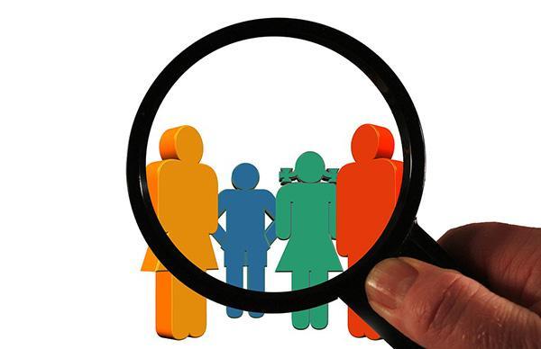 Segmentação Comportamental: Características, Tipos e Exemplos 1
