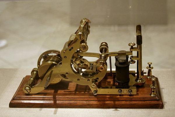 Segunda Revolução Industrial: causas, consequências 1