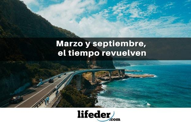 70 frases bonitas de setembro 16